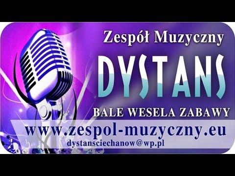 Www.ZESPOL-MUZYCZNY.eu Demo-Video 2017-2018 Zespół Muzyczny DYSTANS Z Ciechanowa