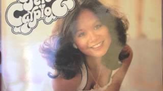 Teresa Carpio feat. Lam - I Wanna Make Your Love Grow
