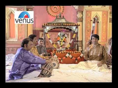 Devachiye Dwari by Suresh Wadkar on Amazon Music
