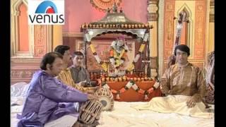 Gambar cover Ajit Kadkade - Ucha Nicha Kahi (Devachiye Dwari)