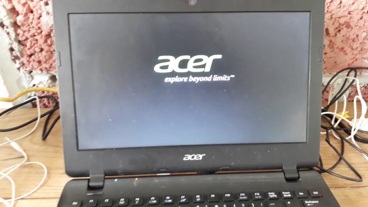 ACER ASPIRE 5735 SYNAPTICS TOUCHPAD WINDOWS 8 DRIVER DOWNLOAD