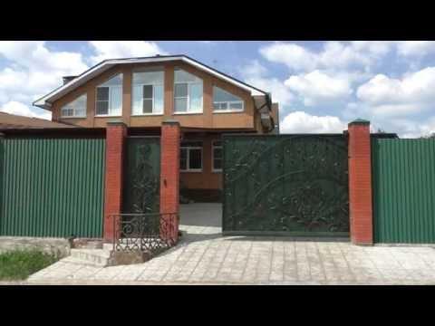 Пансионат для престарелых нескучный сад дом престарелых как попасть красноярск