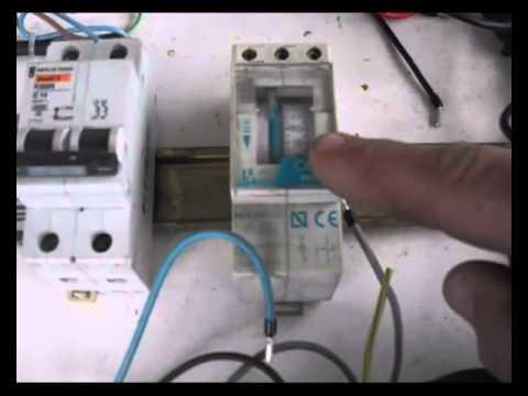 Programador de riego por goteo casero 1 material - Programador para riego por goteo ...