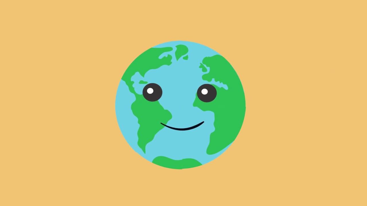BPBD Kota Bogor  Animasi Simulasi Gempa Bumi  YouTube