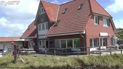 """Restaurant """"Meermann"""" in Hörnum hat wieder geöffnet"""