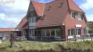 """Gambar cover Restaurant """"Meermann"""" in Hörnum hat wieder geöffnet"""