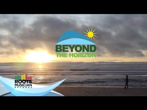 'Beyond the Horizon' San Diego - From the Beach to the Bay