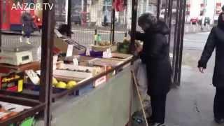 СЕРБИЯ: Рынок в Белграде... BELGRADE SERBIA(Путешествие в Голливуд: СЕРБИЯ Ответы на вопросы http://anzortv.com/forum СЕРБИЯ: Рынок в Белграде... BELGRADE SERBIA Канал..., 2014-07-21T21:48:18.000Z)