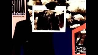 Cerati - Cuando Pase el Temblor