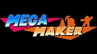 We Play Your Mega Maker Levels LIVE! #4 (part 2)