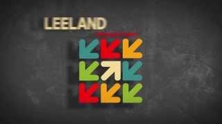 Opposite way -  Leeland