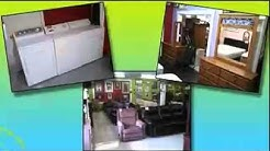 Used Furniture and Appliances, Longview, TX