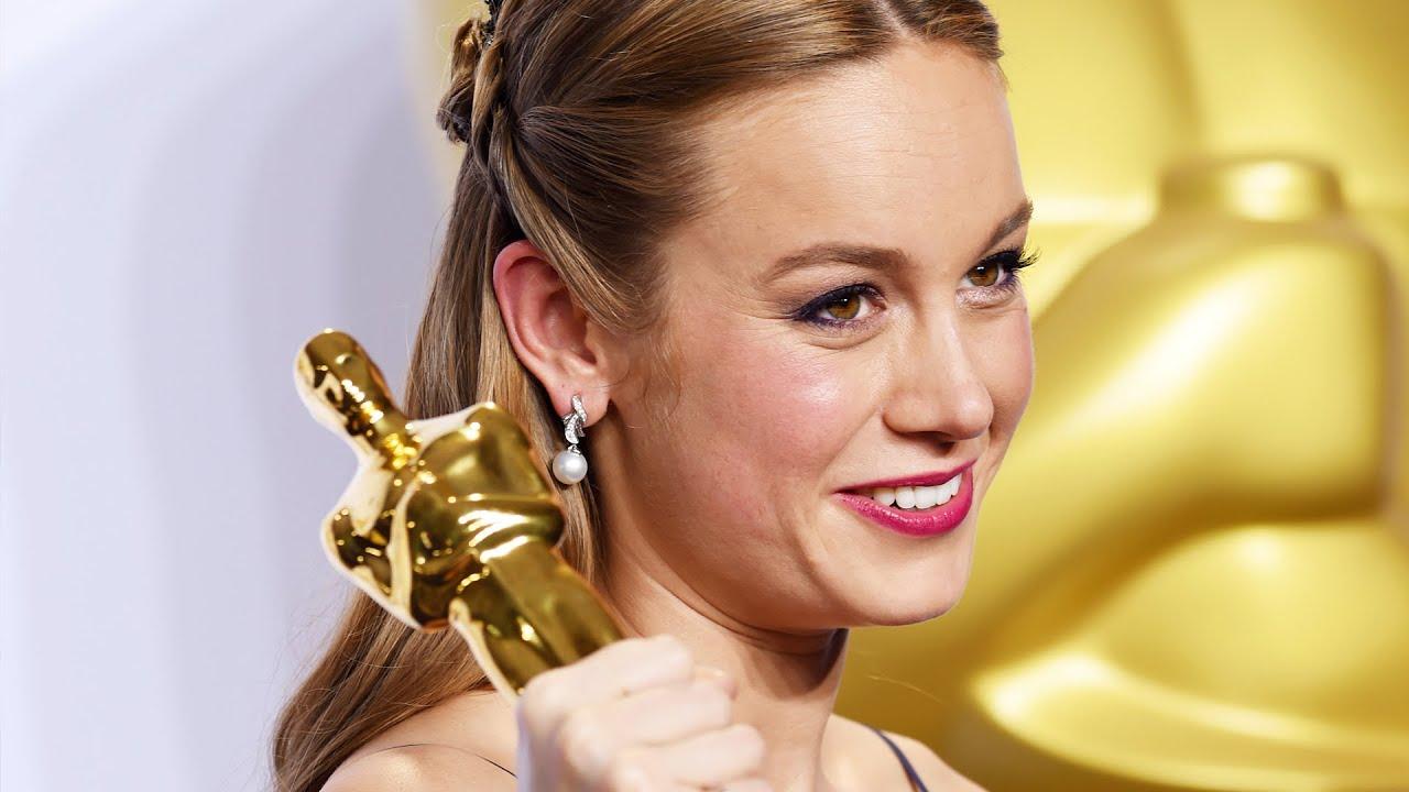 Room Free Full Brie Larson