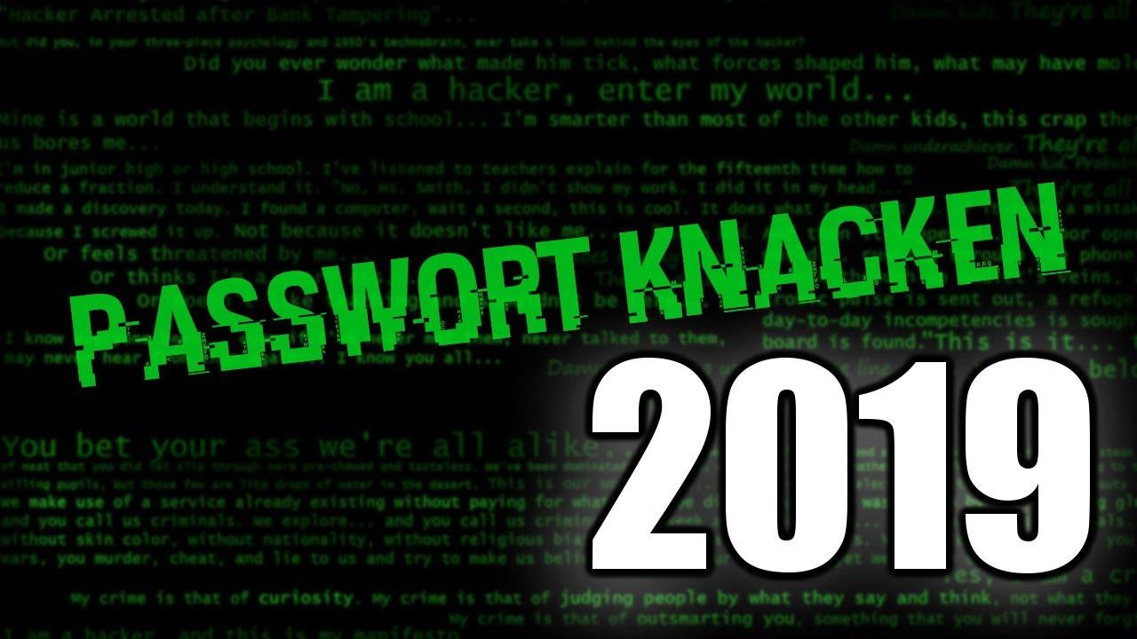 Rar knacken  WinRAR Password Remover Tool 2019 Crack  2019-06-20