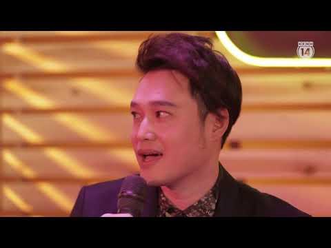 Ngôi Nhà Hoa Hồng Live -  Bản Teen Pop hot nhất 2007 của Bảo Thy - Quang Vinh