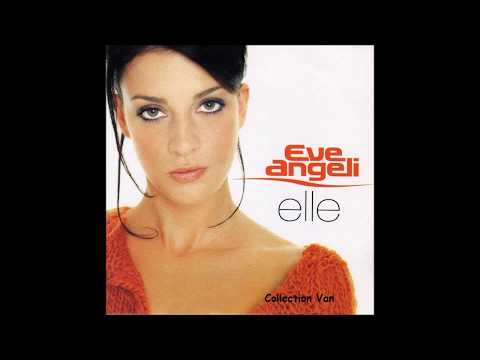 Eve Angeli - Elle  (Tapis rouge 12/2001)