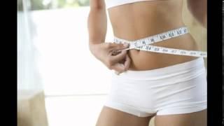 похудеть быстро и эффективно народными средствами