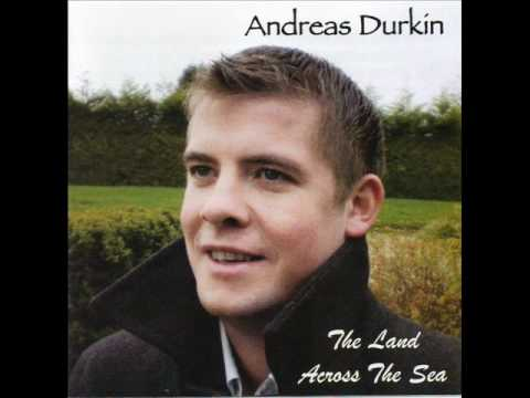 Andreas Durkin - Tonight We Just might Fall In Love Again.avi