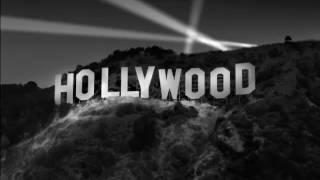 Bob Seger - Hollywood Nights (ORIGINAL)