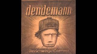 Dendemann - Lieblingsmensch