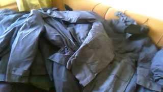 Бизнес на секонде. Рабочая одежда.(, 2014-10-06T13:31:24.000Z)