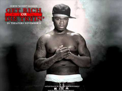 50 Cent  Time Has Come Death ft Weld Lmarhouma Prod New Remix