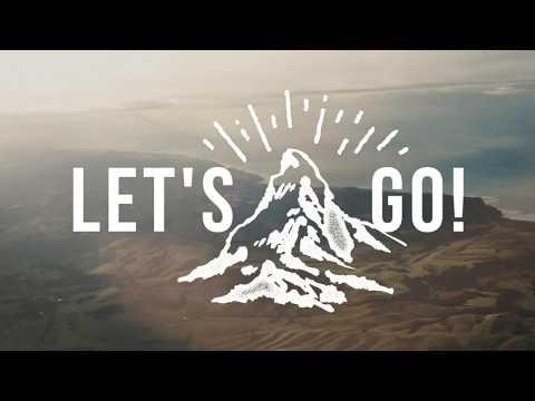 NEW ZEALAND || TRAVEL VLOG