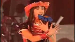 美少女戦士セーラームーンは:美奈子、亜美とうさぎ歌うロマンス相野美...
