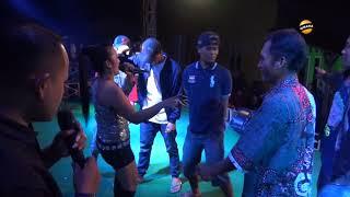 Nyusubi Weteng Voc. Dede Nurfa LIA NADA Live Kalenpandan Songgom 2018.mp3