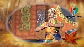Remya Nambeesan dance/sreekrishna/vaikom mahadeva temple/great performance