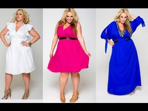 Магазин сарафанов Летние длинные модные сарафаны купить