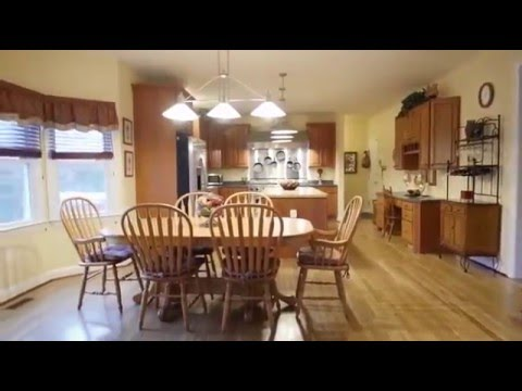 Home For Sale 4 Bedroom 655 Carpenters Way Horsham PA 19044 Montgomery County Real Estate