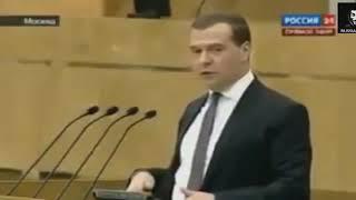 Избили Жириновского?!  Митинг в Санкт-Петербурге