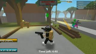 roblox favorite games 2 -3