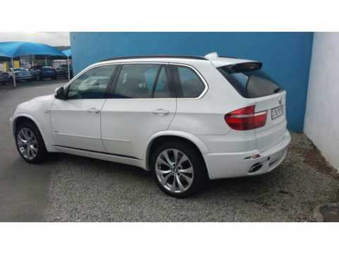 used 2008 bmw x5 auto for sale auto trader south africa. Black Bedroom Furniture Sets. Home Design Ideas