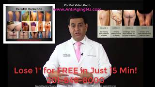 Medical Weight Loss Doctors Near Ramsey NJ - Same Day Weight Loss & Injections