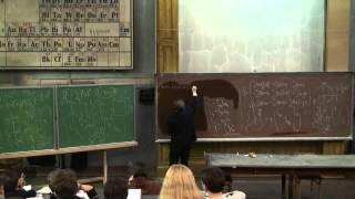 Кинематика абсолютно твердого тела. Продолжение | Общая физика. Механика | Евгений Бутиков
