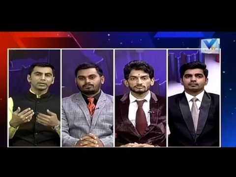 Doctor Plus | Medical Education program | VTV News