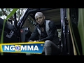 Download Jimmy Gait - Wale Wasee (Official 4k ) 2017 MP3 song and Music Video