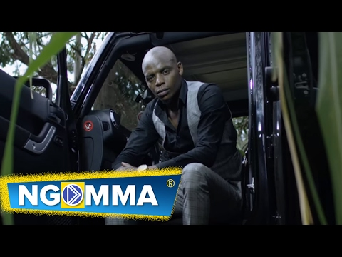 Jimmy Gait - Wale Wasee (Official 4k Video) 2017