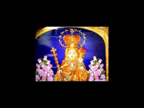 Vailankanni matha Songs  Amma Vailankanni Thaye Thaye