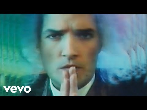 Falco - Rock Me Amadeus (Official Video)