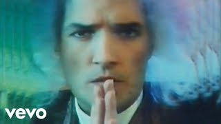 Watch Falco Rock Me Amadeus video