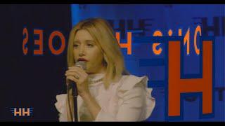 Baixar Holton's Heroes Benefit Concert ft. Ashley Tisdale Kaya Stewart & Blake Vogt
