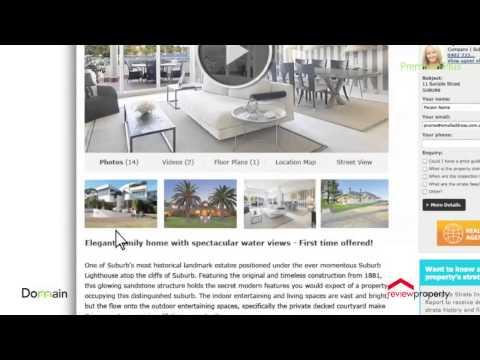 Premium Plus - High Impact Exposure for your Property