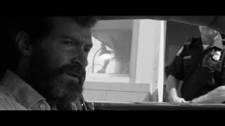 Logan drives ( Логан нарезка#2)