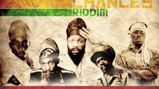 COCOA TEA - KEEP IT REAL - 2ND CHANCES RIDDIM (DRUM N BASS REMIX)