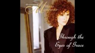 Watch Melissa Manchester Through The Eyes Of Grace video