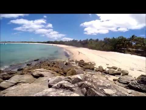 Great Keppel Island Teil II [14.11.14 / caliundlydi]