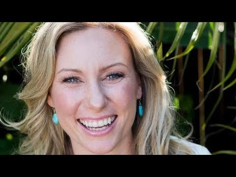 Australian Woman Shot Dead by Minneapolis Police After Calling 911